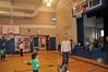 Basketball_03-01-08_P300