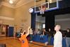 Basketball_03-01-08_P317