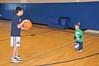 Basketball_03-01-08_P022