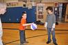 Basketball_03-01-08_P016