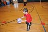 Basketball_03-01-08_P189