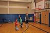 Basketball_03-01-08_P290
