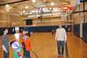 Basketball_03-01-08_P088