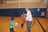 Basketball_03-01-08_P053