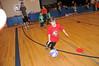 Basketball_03-01-08_P188