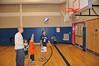 Basketball_03-01-08_P048