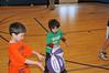 Basketball_03-01-08_P023