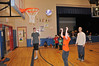 Basketball_03-01-08_P175