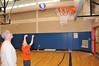 Basketball_03-01-08_P255