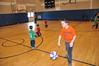 Basketball_03-01-08_P281