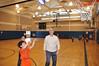 Basketball_03-01-08_P075