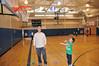Basketball_03-01-08_P113