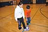 Basketball_03-01-08_P205