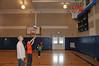 Basketball_03-01-08_P302