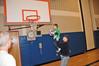 Basketball_03-01-08_P153