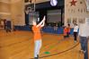 Basketball_03-01-08_P197