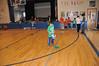 Basketball_03-01-08_P191