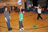 Basketball_03-01-08_P210