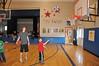 Basketball_03-01-08_P063