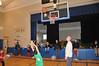 Basketball_03-01-08_P313