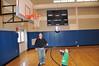 Basketball_03-01-08_P239