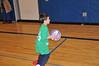Basketball_03-01-08_P164