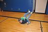 Basketball_03-01-08_P301