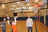 Basketball_03-01-08_P140