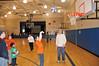 Basketball_03-01-08_P272