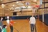 Basketball_03-01-08_P087