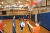 Basketball_03-01-08_P145