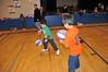 Basketball_03-01-08_P030