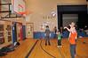Basketball_03-01-08_P069