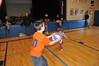 Basketball_03-01-08_P297