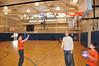 Basketball_03-01-08_P080