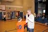 Basketball_03-01-08_P320