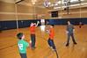 Basketball_03-01-08_P097
