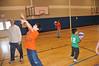 Basketball_03-01-08_P284