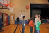 Basketball_03-01-08_P237