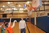 Basketball_03-01-08_P139