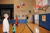 Basketball_03-01-08_P222