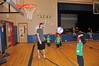 Basketball_03-01-08_P182