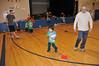 Basketball_03-01-08_P179