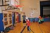 Basketball_03-01-08_P168