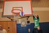 Basketball_03-01-08_P161