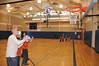 Basketball_03-01-08_P090