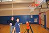 Basketball_03-01-08_P125