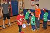 Basketball_03-01-08_P166
