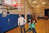 Basketball_03-01-08_P158