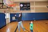 Basketball_03-01-08_P240